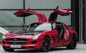 Mercedes-SLS-AMG-GT-Final-Edition