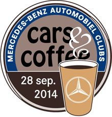 mbac_cars-coffee_beeldmerk_M