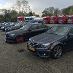AMG Vriendenclub Nederland