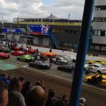 AMG Vriendenclub Supercar Sunday 2016